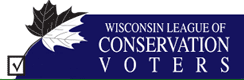 logo-wisconsin-conservation-voters